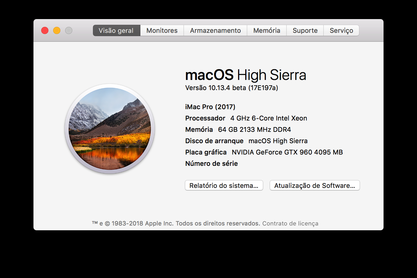 Call of duty 2 dmg mac download renewed online